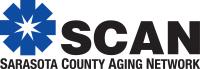 Sarasota Aging Network